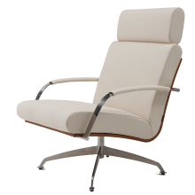 harvink-fauteuil-groove-7