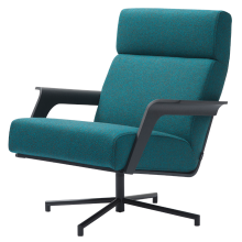 harvink-fauteuil-kaap-3