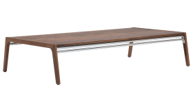 harvink-salon-tafel-noten-hout-splinter-2