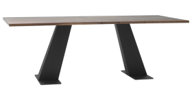 harvink-tafel-struis-1