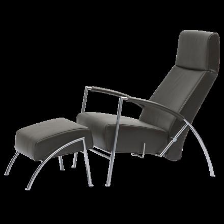 club relax ontspannen en luchtig harvink fauteuils. Black Bedroom Furniture Sets. Home Design Ideas