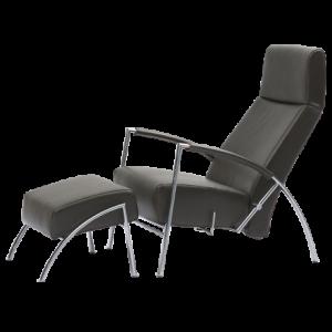 harvink. Black Bedroom Furniture Sets. Home Design Ideas