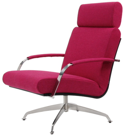 harvink-fauteuil-groove-11