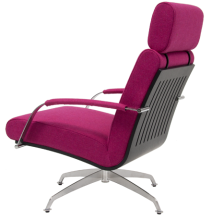 harvink-fauteuil-groove-12