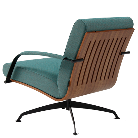 harvink-fauteuil-groove-2
