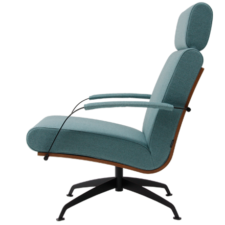 harvink-fauteuil-groove-5