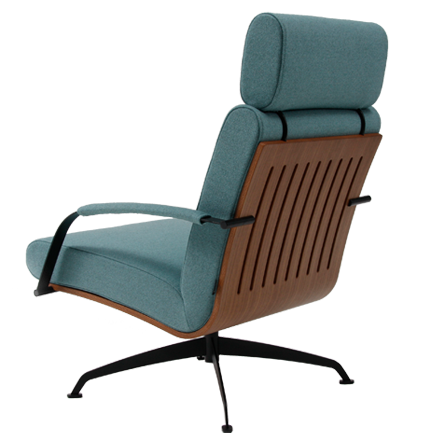 harvink-fauteuil-groove-6