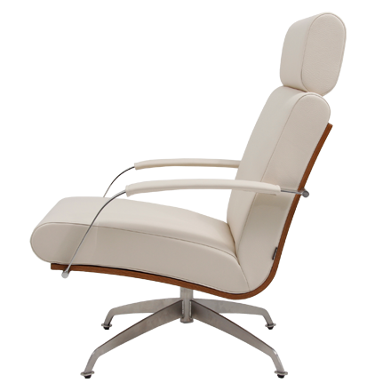 harvink-fauteuil-groove-8