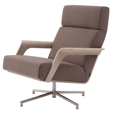 harvink-fauteuil-kaap-7