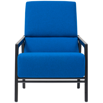 harvink-fauteuil-splinter-3