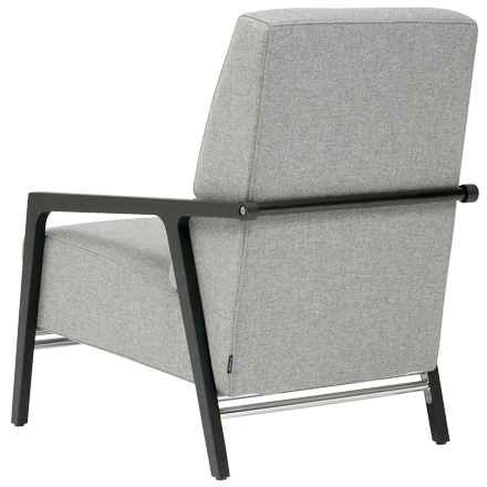 harvink-fauteuil-splinter-6