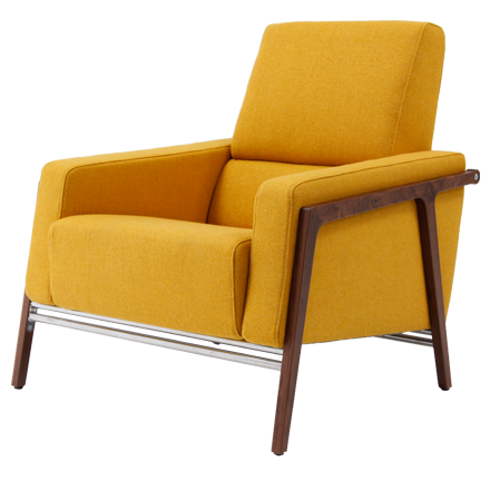 harvink-fauteuil-splinter-9