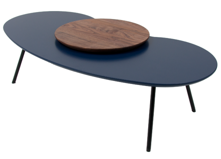 harvink-salontafel-eclips1