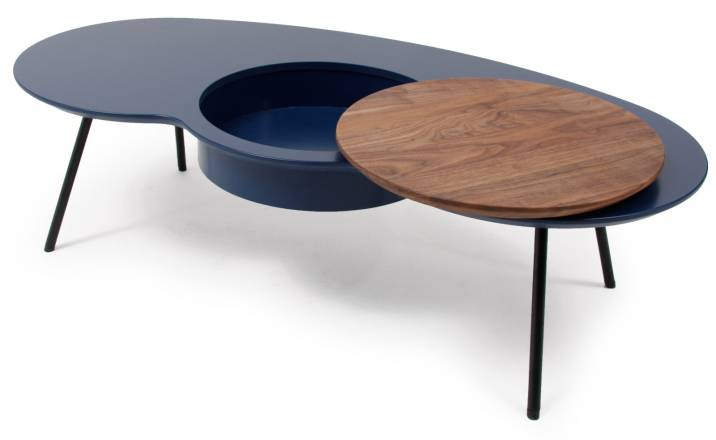 harvink-salontafel-eclips2