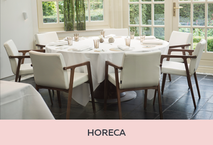 harvink project meubels horeca