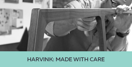 harvink-made-with-care