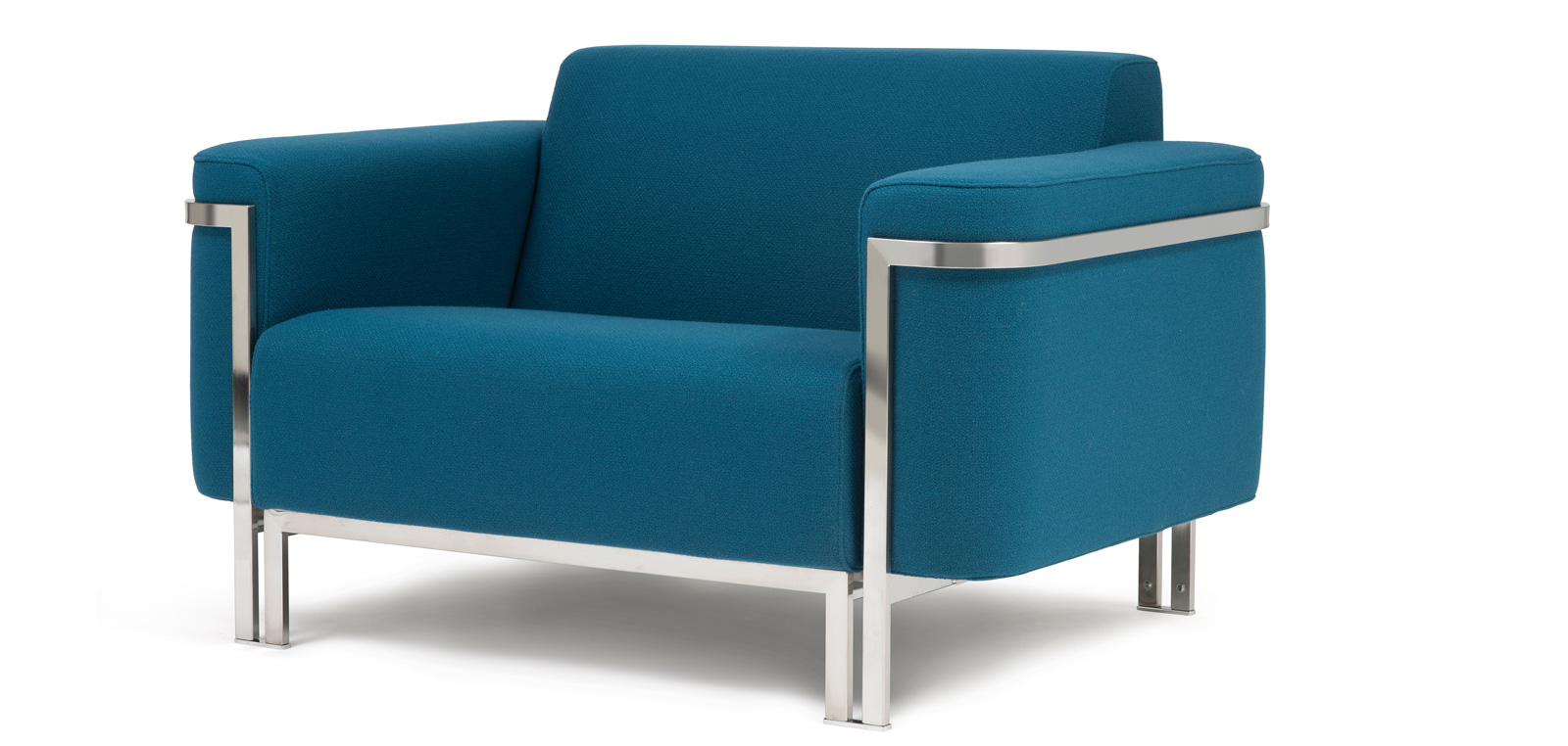 harvink design loveseat