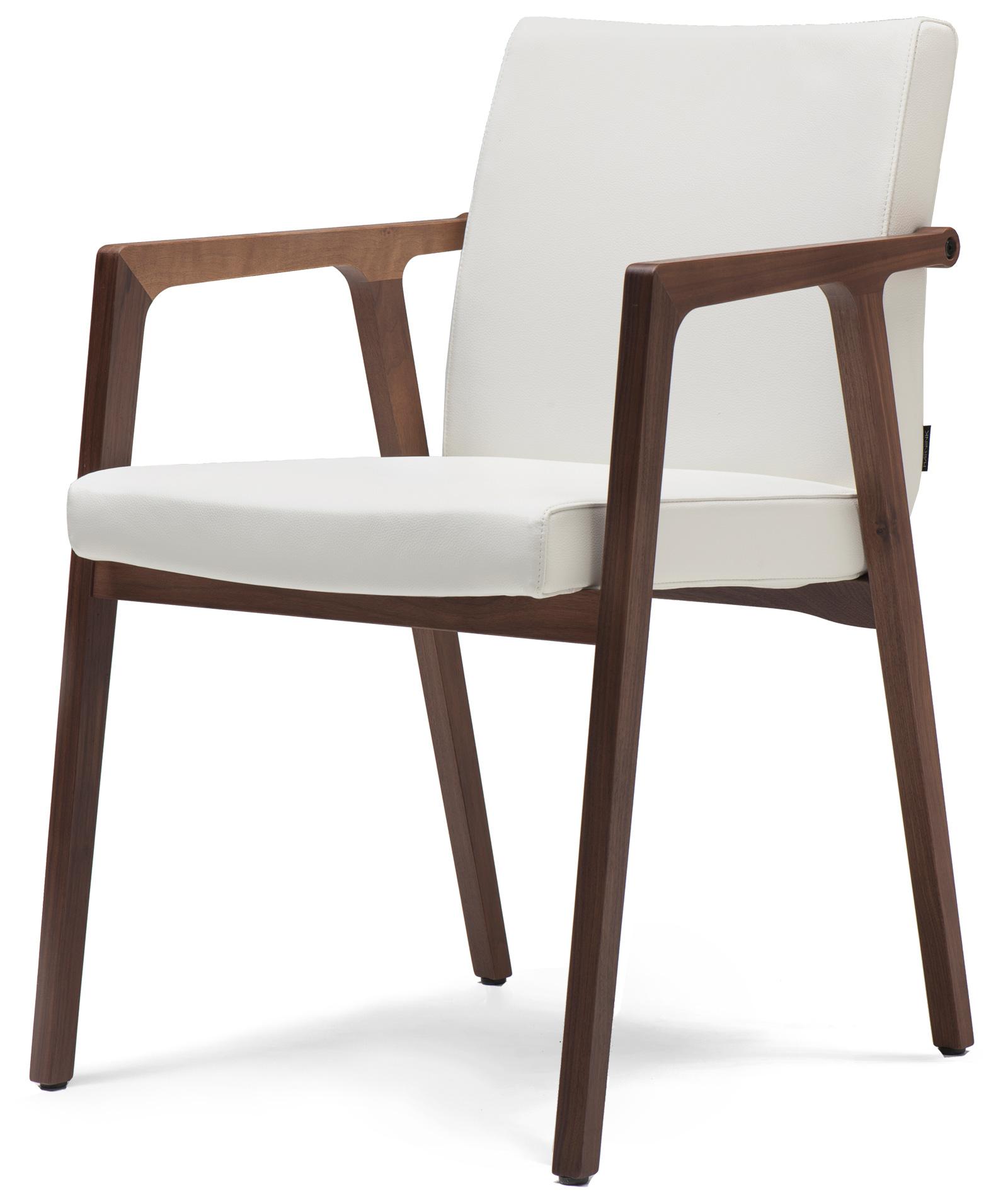 Splinter retro en veelzijdig harvink stoelen en eetbanken for Eetkamer stoel