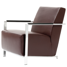 harvink-fauteuil-alowa-1