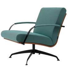harvink-fauteuil-groove-1