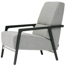 harvink-fauteuil-splinter-5