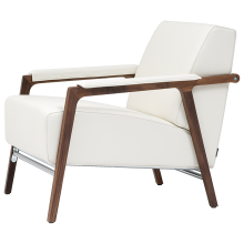 harvink-fauteuil-splinter-7