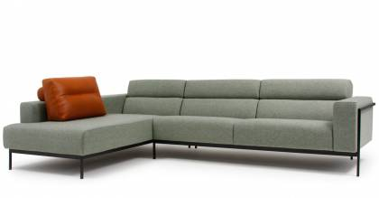 Forum | cornersofa