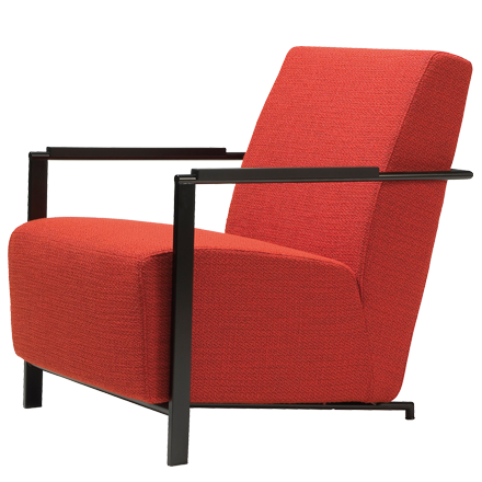 harvink-fauteuil-alowa-2