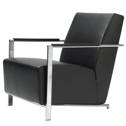 harvink-fauteuil-alowa-3