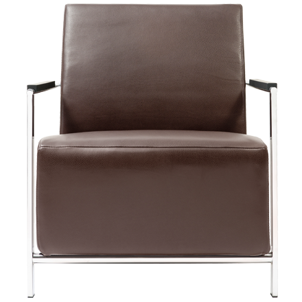 harvink-fauteuil-alowa-4