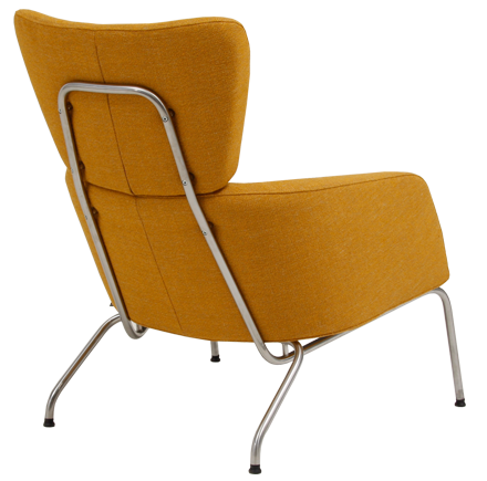 harvink-fauteuil-clip2