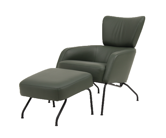 harvink-fauteuil-clip3