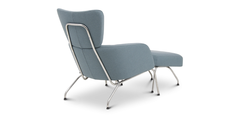 harvink-fauteuil-clip_met_hocker