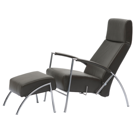 harvink-fauteuil-clubrelax-1