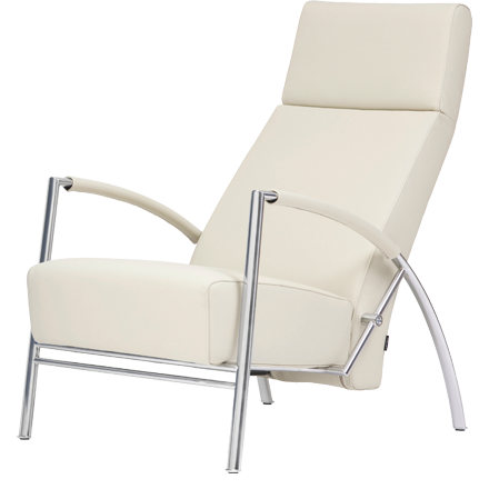 harvink-fauteuil-clubrelax-3
