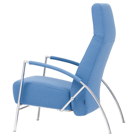 harvink-fauteuil-clubrelax-4
