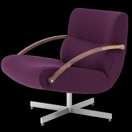 Comfortabele Luxe Fauteuil.Focus Comfortabel En Klassiek Harvink Fauteuils