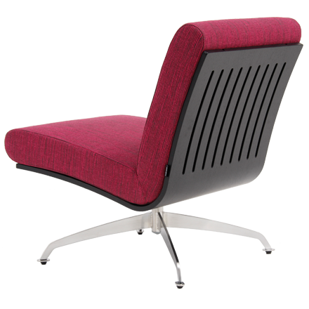 harvink-fauteuil-groove-10