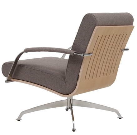 harvink-fauteuil-groove-13