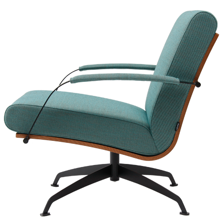 harvink-fauteuil-groove-3