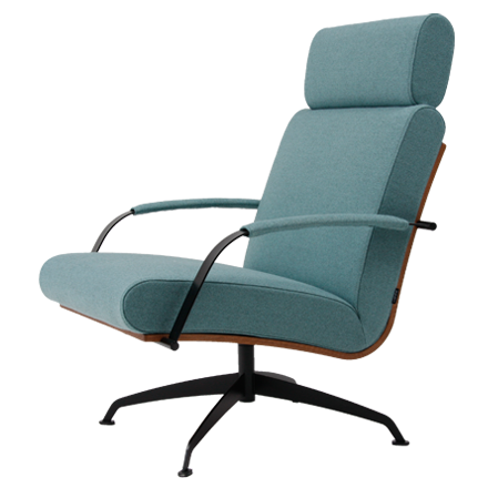 harvink-fauteuil-groove-4