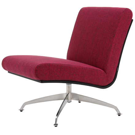 harvink-fauteuil-groove-9