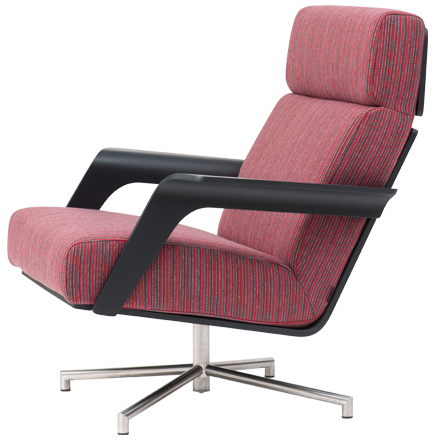 harvink-fauteuil-kaap-1