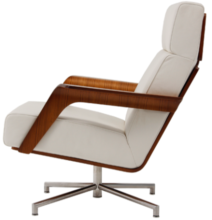 harvink-fauteuil-kaap-10