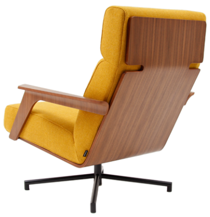 harvink-fauteuil-kaap-11