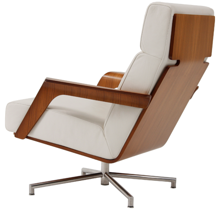 harvink-fauteuil-kaap-12