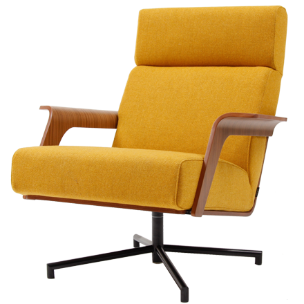 harvink-fauteuil-kaap-4