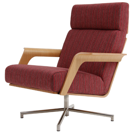 harvink-fauteuil-kaap-5