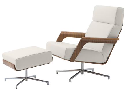 harvink-fauteuil-kaap-9