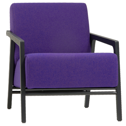 harvink-fauteuil-splinter-13